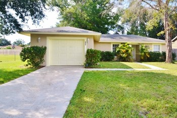 460 Cart Ct 3 Beds House for Rent Photo Gallery 1
