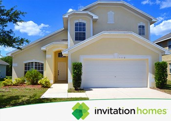 1112 Sophia Blvd 3 Beds House for Rent Photo Gallery 1