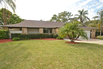 4951 Silkwood Dr 3 Beds House for Rent Photo Gallery 1