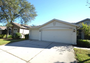 6028 Palomaglade Dr 4 Beds House for Rent Photo Gallery 1