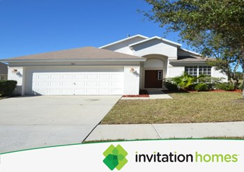 5811 Hawkwood Court 3 Beds Apartment for Rent Photo Gallery 1