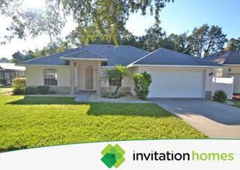 225 Quiet Oak Ct 4 Beds House for Rent Photo Gallery 1
