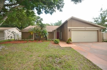 15909 Country Farm Pl 3 Beds House for Rent Photo Gallery 1