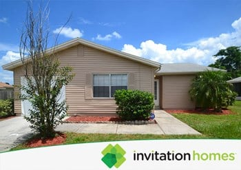 1327 Primrose Court 3 Beds House for Rent Photo Gallery 1