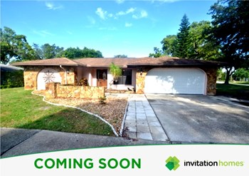 3452 Dove Hollow Ct 4 Beds House for Rent Photo Gallery 1
