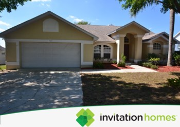 729 Hunt Drive 3 Beds House for Rent Photo Gallery 1