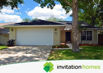 8803 Hampden Dr 3 Beds House for Rent Photo Gallery 1