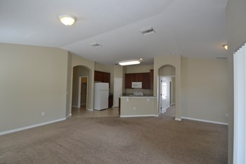 12124 Luftburrow Lane 4 Beds House for Rent Photo Gallery 1