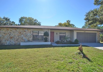4704 Fox Hunt Dr 4 Beds House for Rent Photo Gallery 1