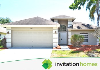 8944 Southbay Drive 3 Beds House for Rent Photo Gallery 1