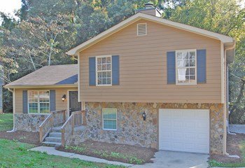 3778 Glen Mora Dr 3 Beds House for Rent Photo Gallery 1