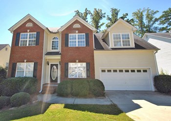 557 Martin Forest Ln 4 Beds House for Rent Photo Gallery 1