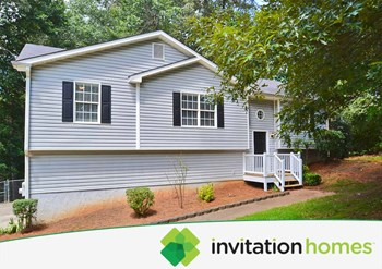485 Senator Rd 3 Beds House for Rent Photo Gallery 1