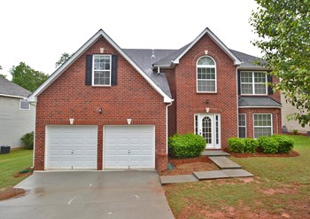 4287 Arnolds Mill Opas 4 Beds House for Rent Photo Gallery 1