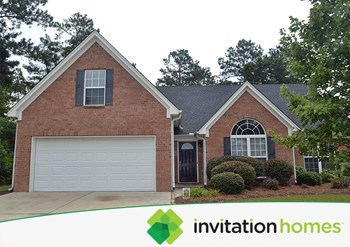 789 Landing Way 3 Beds House for Rent Photo Gallery 1