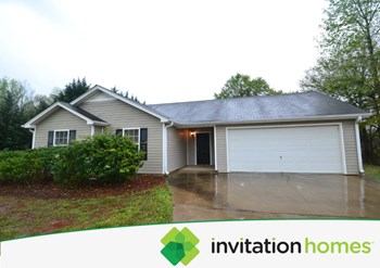 617 Twin Oaks Ln 3 Beds House for Rent Photo Gallery 1