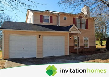 Inman Park GA Houses For Rent RENTCaf