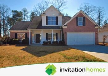 1062 Apalachee Run Trl 3 Beds House for Rent Photo Gallery 1