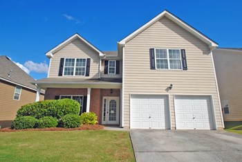 4045 Pointe Vecchio Cir 6 Beds House for Rent Photo Gallery 1
