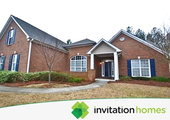 2452 Snowshoe Bend 4 Beds House for Rent Photo Gallery 1