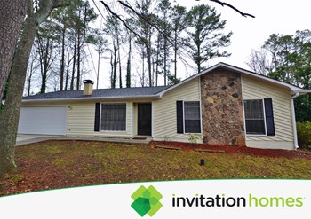 1384 Smokey Mountain Ct 3 Beds House for Rent Photo Gallery 1