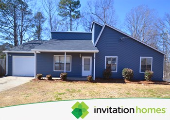 347 KNOLLWOOD LN 3 Beds House for Rent Photo Gallery 1
