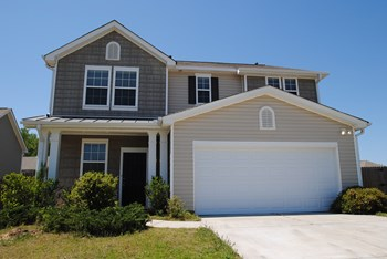 3910 Kesler Ct 3 Beds House for Rent Photo Gallery 1