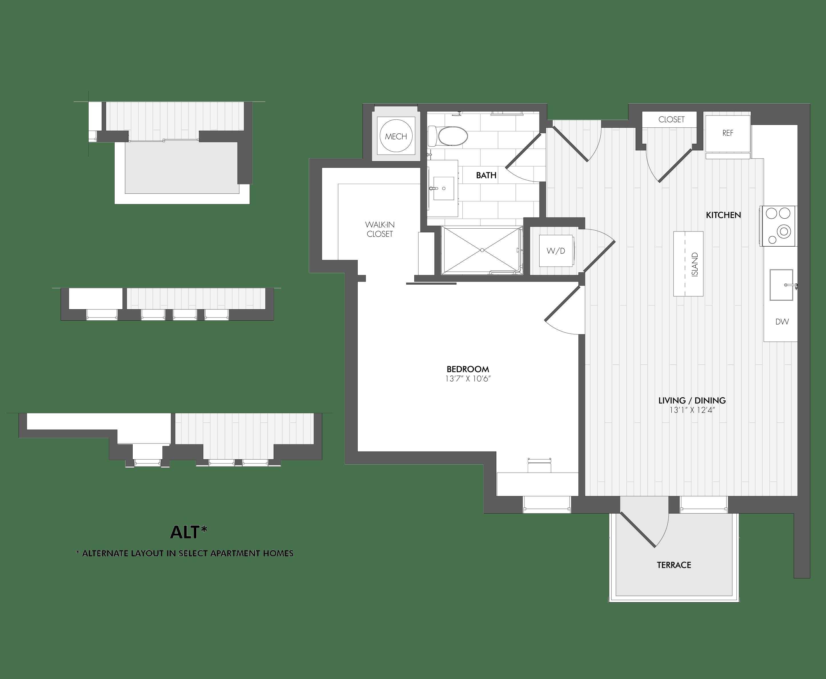 Floorplan Thumb