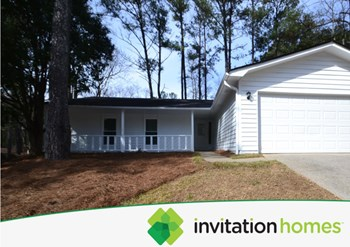 145 CREEKMONT CT 3 Beds House for Rent Photo Gallery 1