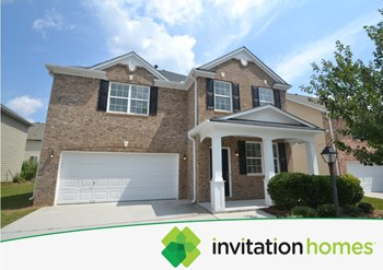 2718 FARMSTEAD CT 3 Beds House for Rent Photo Gallery 1