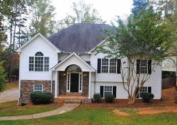 4030 Shelby Ln 3 Beds House for Rent Photo Gallery 1