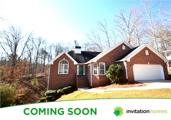 5365 STEEPLE CHASE 3 Beds House for Rent Photo Gallery 1