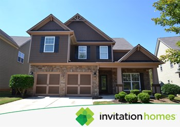 9361 Opal Dr 4 Beds House for Rent Photo Gallery 1
