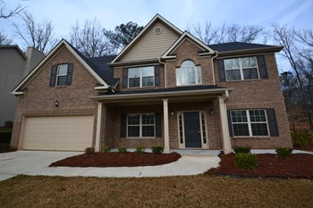 2128 Blueberry Ln 5 Beds Apartment for Rent Photo Gallery 1