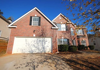 3674 Mortons Landing Dr 4 Beds Apartment for Rent Photo Gallery 1