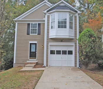 851 Hampton Hill Ct 3 Beds House for Rent Photo Gallery 1