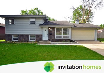 430 Lake Park 3 Beds House for Rent Photo Gallery 1