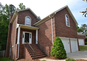 7204 Brighton Brook Dr 4 Beds House for Rent Photo Gallery 1