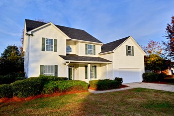2003 Bluebonnet Ln 6 Beds House for Rent Photo Gallery 1