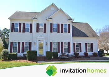 12204 Pinegate Ct 4 Beds House for Rent Photo Gallery 1