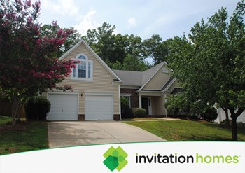 14023 Hatton Cross Dr 3 Beds House for Rent Photo Gallery 1