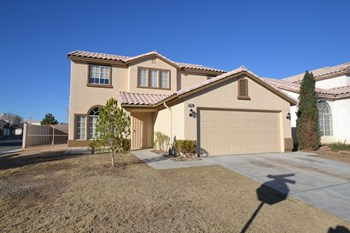 6030 BING CHERRY 3 Beds House for Rent Photo Gallery 1