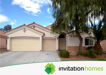 4148 DEMOLINE CIRCLE 4 Beds House for Rent Photo Gallery 1