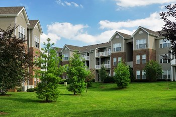 4057 Mooncoin Way 1-3 Beds Apartment for Rent Photo Gallery 1