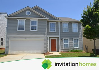 4517 Palustris Ct. 3 Beds House for Rent Photo Gallery 1
