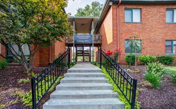 2012 West Ash St. 1-2 Beds Apartment for Rent Photo Gallery 1