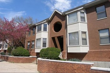 1115 Carr St 1-2 Beds Apartment for Rent Photo Gallery 1