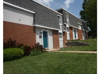 6203 Kingsfont Place 1-3 Beds Apartment for Rent Photo Gallery 1