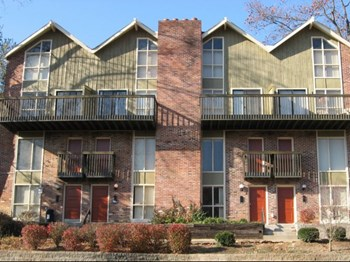 1157 Timberbrook Dr. 1-3 Beds Apartment for Rent Photo Gallery 1