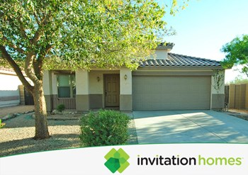11219 E Quicksilver Ave 4 Beds House for Rent Photo Gallery 1